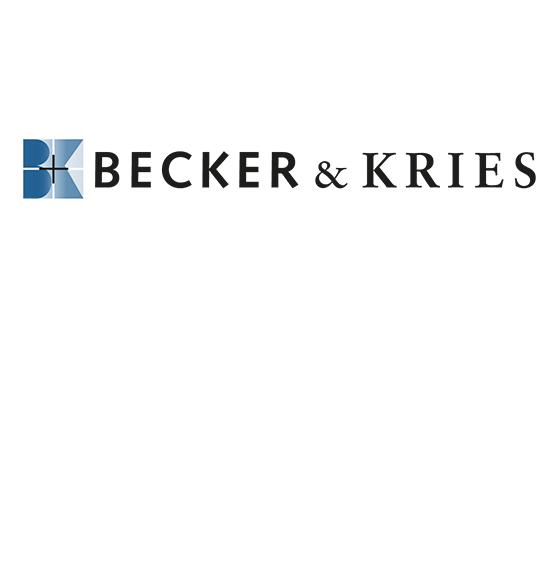 Becker und Kries